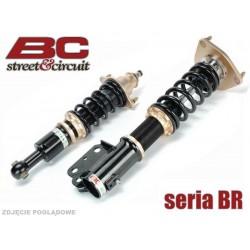 HONDA Prelude + 4WS BB1/BB2 & BB6 zawieszenie gwintowane BC Racing